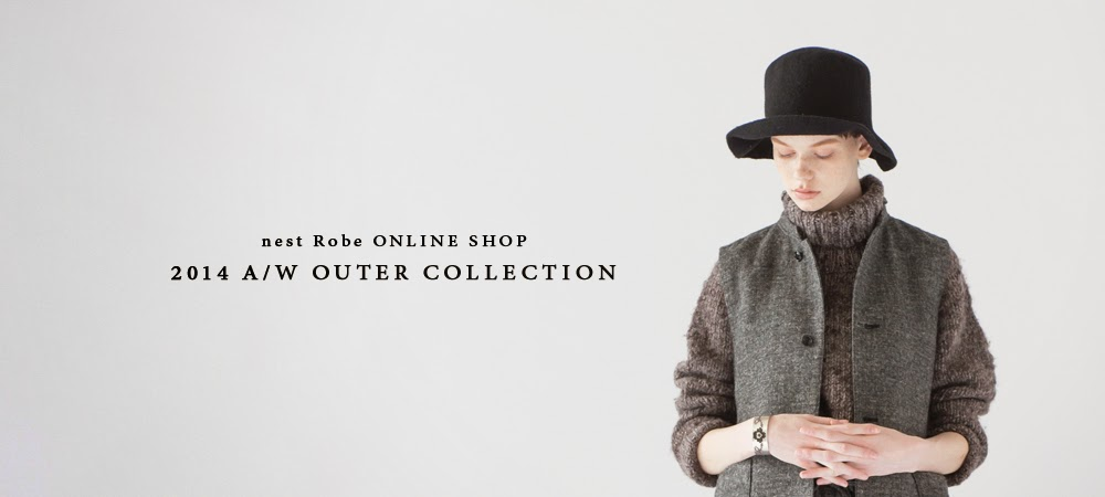 http://store.nestrobe.com/shopping.php?id=Contents_outercollection2014