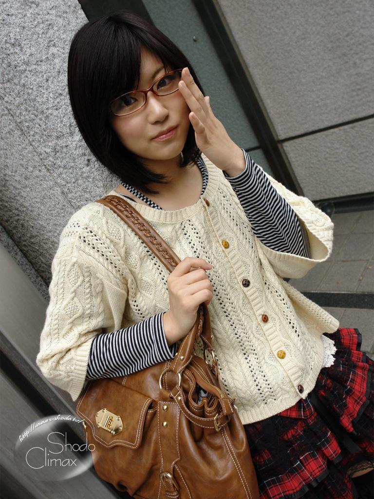 Bfahodo.tvf 2013-01-02 Climax.bb 未亜 Mia 短大生 [120P28.4MB] 07250
