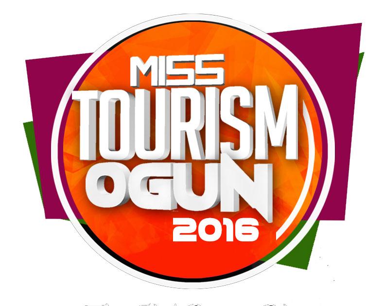Updates on Miss Tourism Ogun 2016