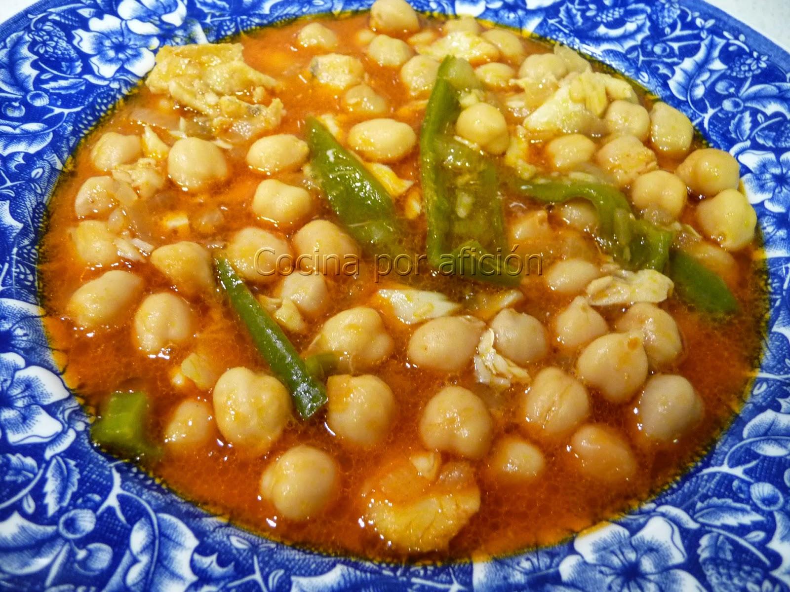 http://cocinaporaficion.blogspot.com.es/2013/03/garbanzos-del-convento.html