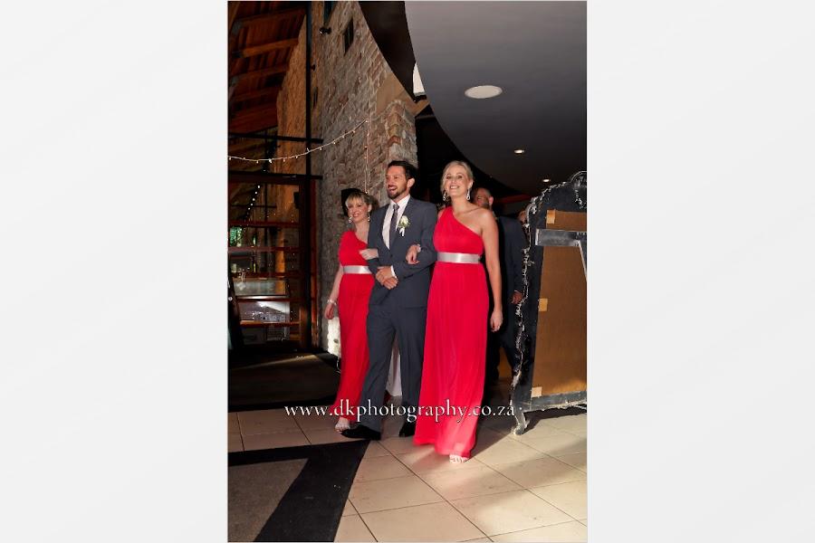 DK Photography Slideshow-0645 Tania & Josh's Wedding in Kirstenbosch Botanical Garden  Cape Town Wedding photographer