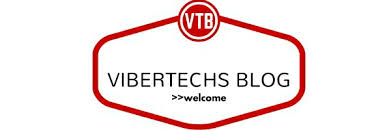 ViberTechs Blog - Free Browsing, Mobile Phone Reviews, Data Plans, Android Guide