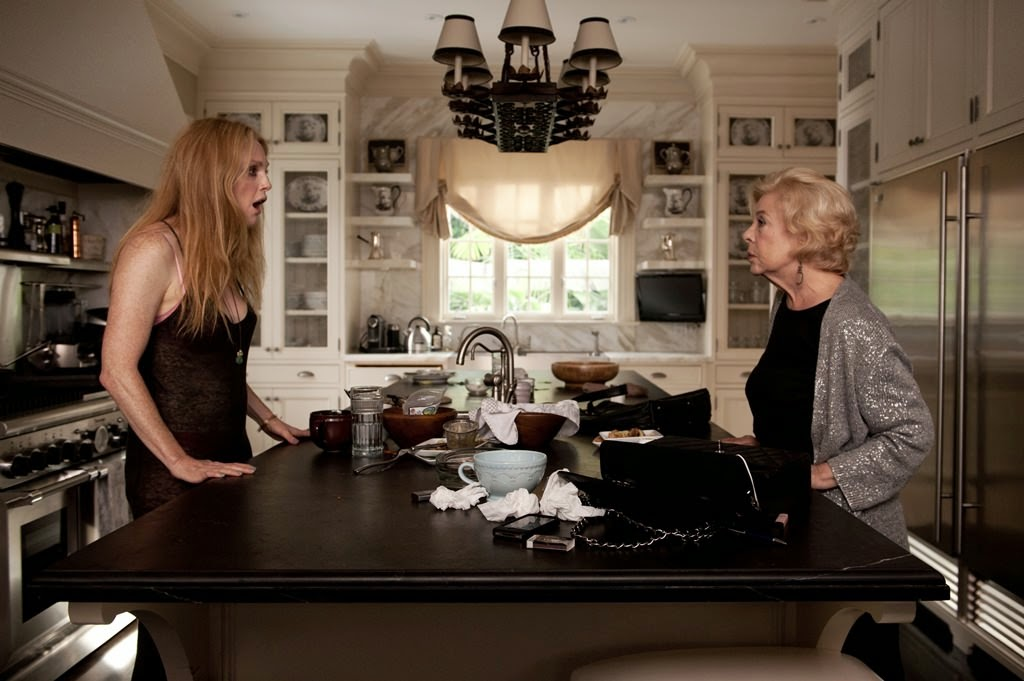 maps to the stars-julianne moore-dawn greenhalgh