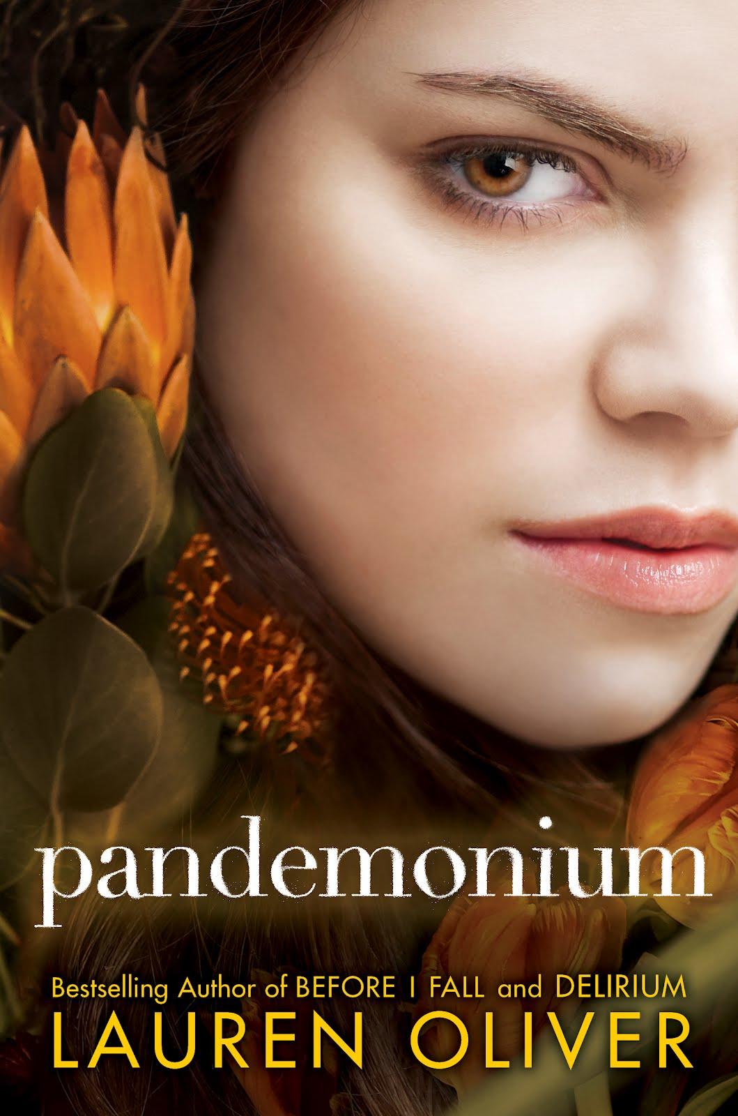 http://1.bp.blogspot.com/-fq2dGfUoMeo/T0zTBhak-8I/AAAAAAAAAvg/wlHjhVEOZgo/s1600/Pandemonium_front.jpg
