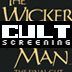 All the nationwide events to launch The Wicker Man Final Cut - Come, It Is Time To Keep Your Appointment With The Wicker Man