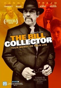 Ver The Bill Collector (2011) Online