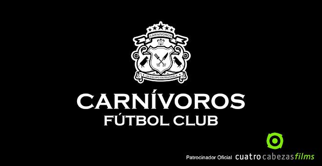 CARNIVOROS