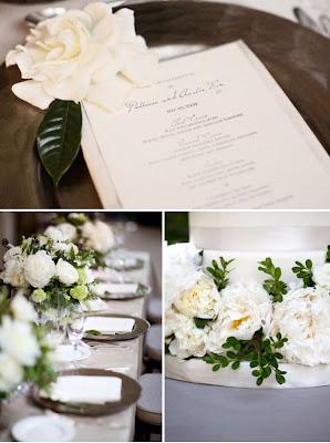 13 Mini Weddings: super indico!