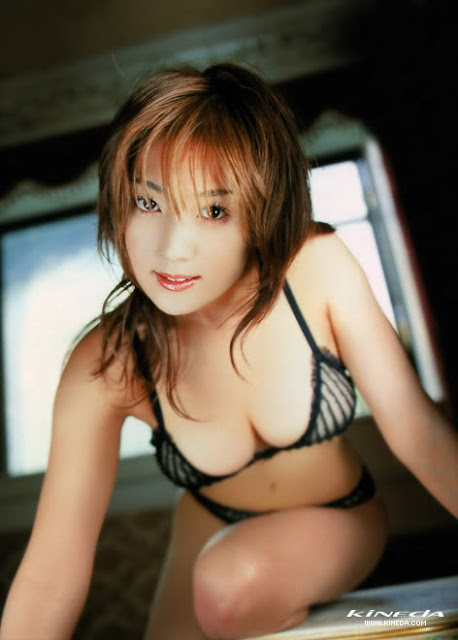 29th march 2006 japanese adult movies