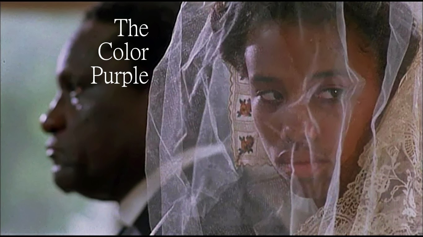 relationship between celie and shug the color purple analysis A summary of letters 34–43 in alice walker's the color purple  shug and  celie's relationship grows increasingly intimate, and shug coaxes celie to talk.