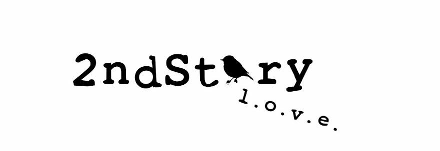 2ndStory*blog