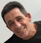Carlos Frazatto