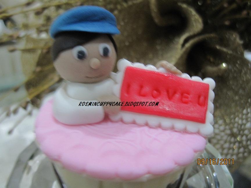 Halal Birthday Cakes London