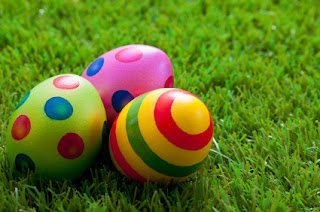 Discovering the Health Benefits of Easter