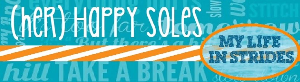 (her) happy soles