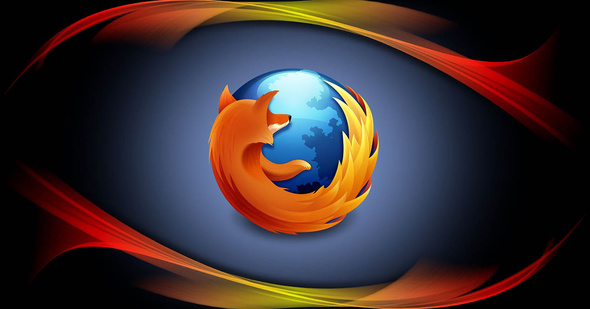 Firefox for iPhone to deal with Chrome