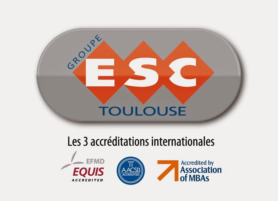 ESC Toulouse