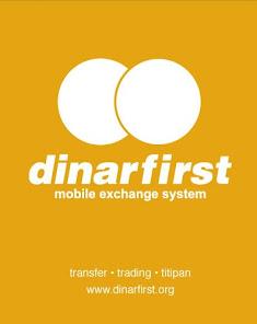 Dinarfirst