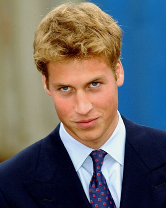 Princes William and Harry are going to be in Star Wars recommend