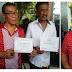 Madura Segera Deklarasikan Jadi Provinsi Baru