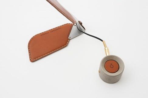 Lampu Meja Portable 3