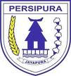 Liga Super Indonesia - Persipura