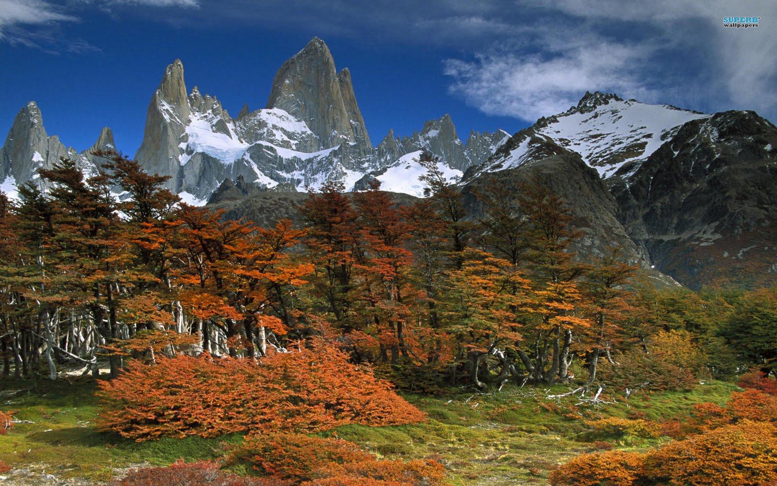 http://1.bp.blogspot.com/-fqIBPp4Vmhw/TcwU2hngUgI/AAAAAAAANPI/C_goMW5WunM/s1600/mount-fitzroy-los-glaciares-national-park-1146-1920x1200.jpg