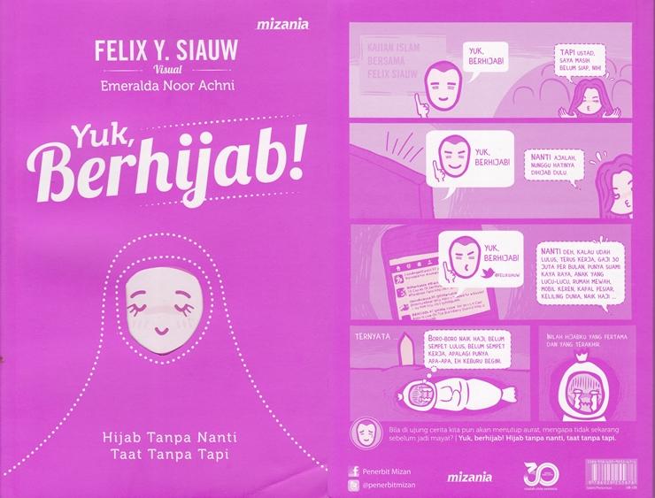 Download Buku Yuk Berhijab Pdf