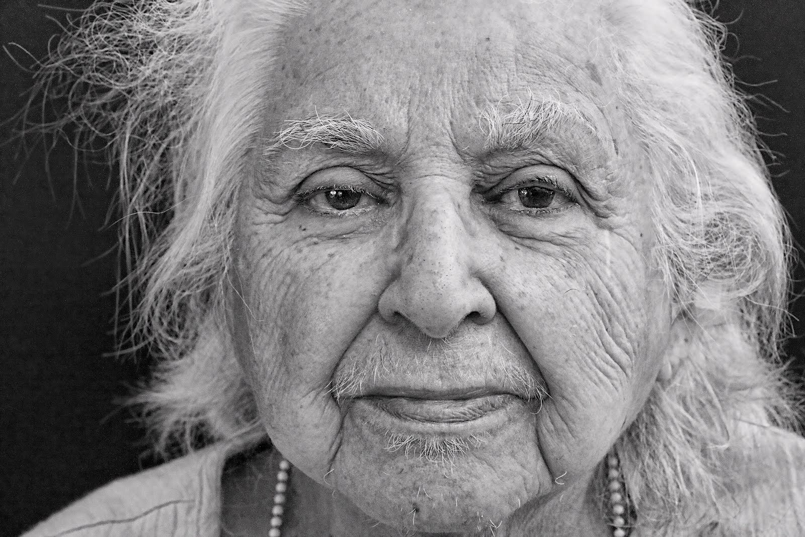 oldest Image source over the course of history, a handful of super humans have beaten the odds by living well beyond even the most generous life-expectancy predictions.