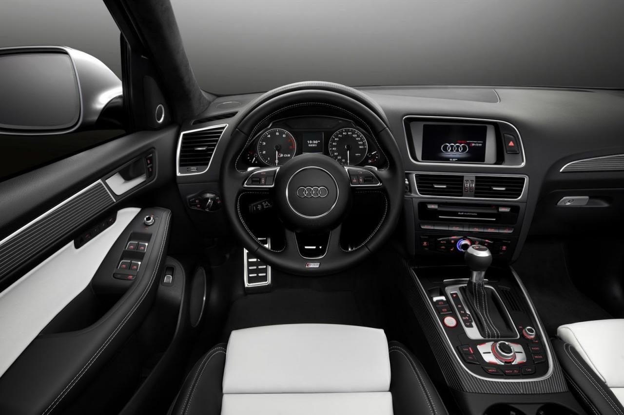 [Resim: Audi+SQ5+TFSI+3.jpg]