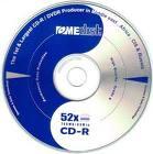 http://1.bp.blogspot.com/-fqJS5Jxr4x4/TjzpcbZbWSI/AAAAAAAADg8/XHaSZEGruWs/s1600/cd+recordable+cd-r+storage+devices.jpeg