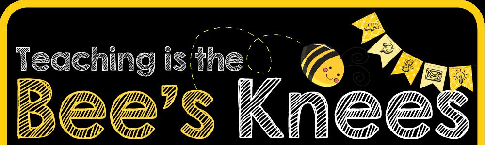 Bee's Knees Teach