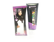 AURA BEAUTY SHAPING & BEAUTY LOTION