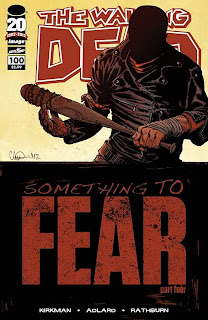 Download The Walking Dead – Cap. 100 : Algo a Temer, Parte 4 (2012)