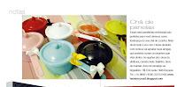 Revista FIGURINO NOIVAS  -Março 2013