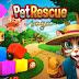 Pet Rescue Saga 1.38.0 Hileli Apk İndir