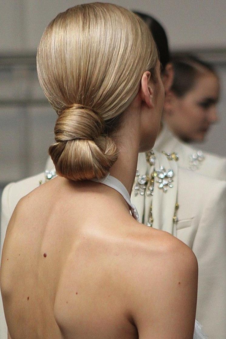 PEINADO PARA NIÑAS INSPIRADO EN LAS PRINCESAS  - Peinados De Princesas
