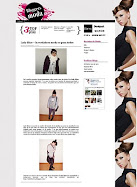 Bloggersdemoda.com