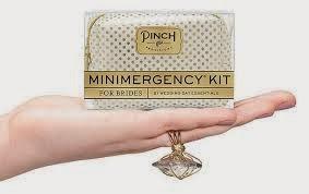 Kit de Emergencia.