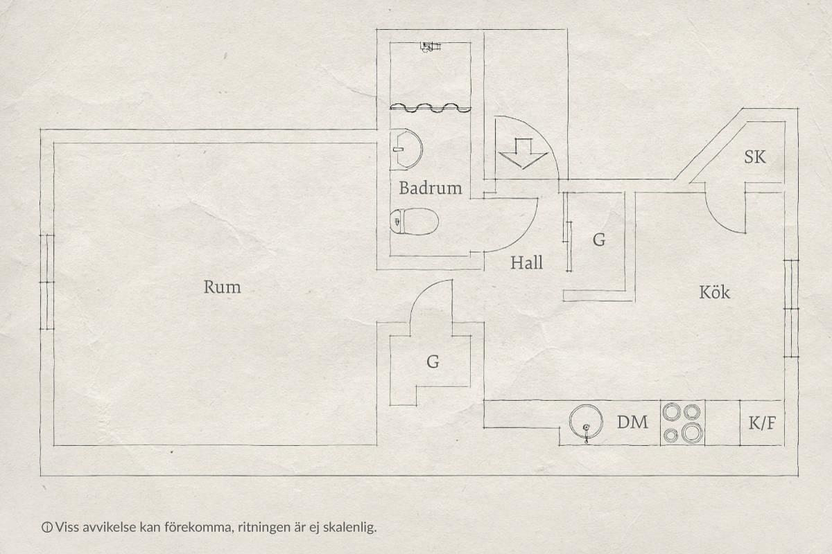 decoracao de apartamentos pequenos e charmosos : decoracao de apartamentos pequenos e charmosos:Apartamento pequeno decorado