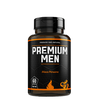 Premium Men