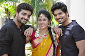 kundanapu bomma star cast photos-thumbnail-15