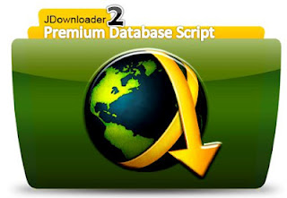 jDownloader2 Premium Account by ddlinkz.com