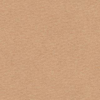 Tileable Human Skin Texture #6