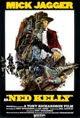 Afiche de 'Los hermanos Kelly'