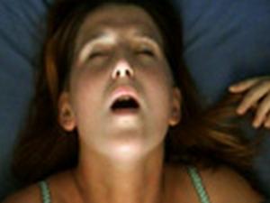 explore artikel seks teknik orgasme spot