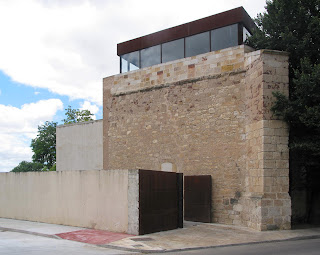 instituto-hispano-luso-manuel-casas