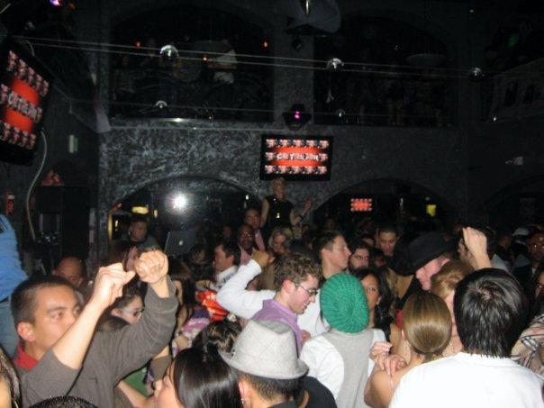 Platinum Jaxx Anchorage Alaska Nightclub Mybarheaven Nightclub Event Tickets