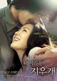 Watch A Moment to Remember (Nae meorisokui jiwoogae) (2004) movie free online