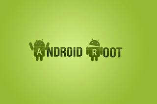 Apa itu Root Android dan Apa Manfaat serta Resikonya